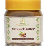 Almond butter 340g