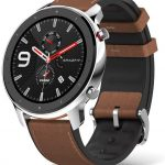 Amazfit-GTR-Smartwatch-Main