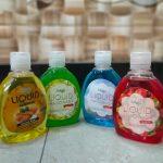 Handwash – Combo Pack