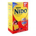Nido 1+ 1KG