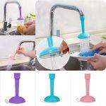 Sink Shower 4