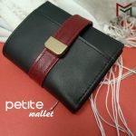 Small-Wallet-A