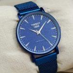 Starking Gents Magnetic Watch