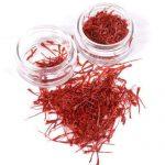 fresh-saffron-500×500