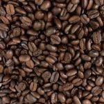 Dark Roast Arabica Whole Beans