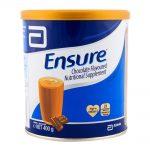 Ensure Choclate 400