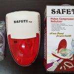 Safety-Nebulizer-150×150